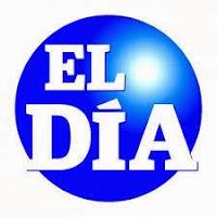 http://eldia.es/