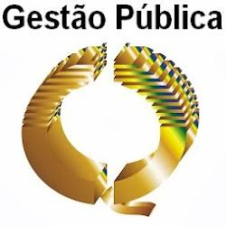 Portal GP
