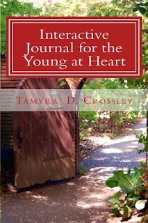 http://www.amazon.com/Interactive-Journal-Young-Heart-nesters/dp/1518677541/ref=sr_1_1?ie=UTF8&qid=1446893702&sr=8-1&keywords=interactive+journal+for+the+young+at+heart