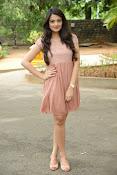 Nikita Narayan latest glam pics-thumbnail-4