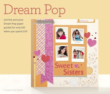 Dream Pop Paper Pack