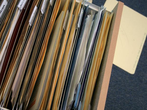 Psicólogos online: burocracia y papeleo