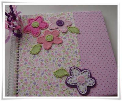 Patismg Como Customizar Um Caderno