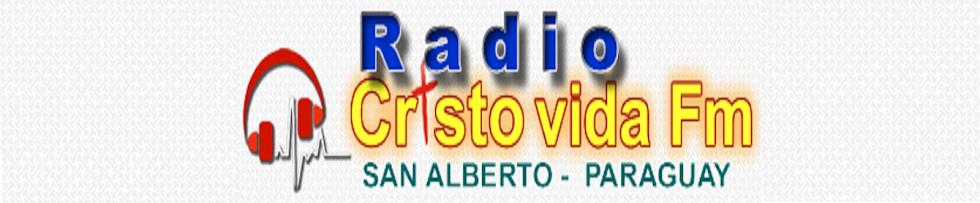 RADIO CRISTO ES VIDA