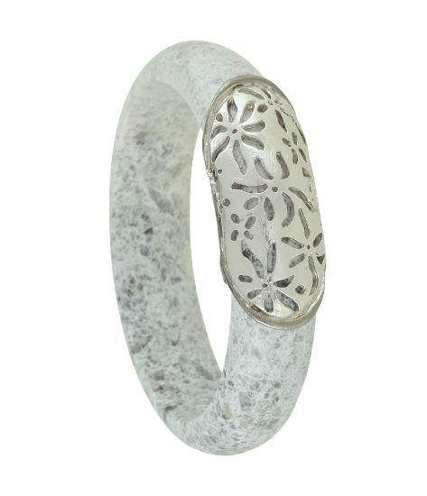 Jade Wedding Ring 31 Fresh My favourite pieces have