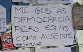 IMÁGENES PARA EL DEBATE