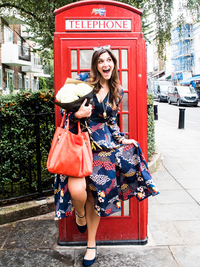 Style update a boden icons moment in london for London boden