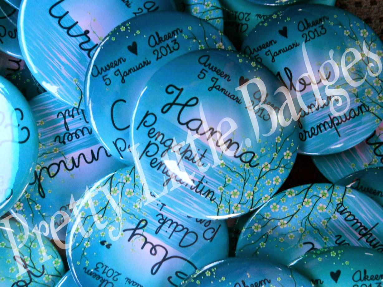 http://prettylittle-artsndesign.blogspot.com/p/kod.html