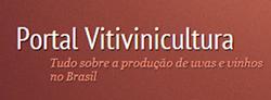 Novo site!