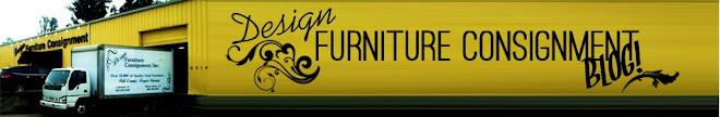 Design Furniture Consignment