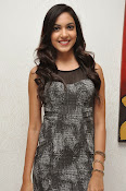 Ritu Varma Photo at Carbon Pub-thumbnail-9