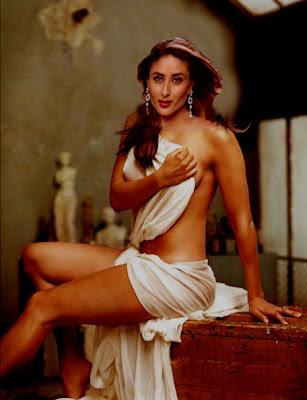 hot kareena