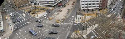 http://www.rp-online.de/nrw/staedte/duesseldorf/autofahrer-verursachen-viele-staus-selbst-aid-1.4648521