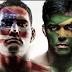Card de lutas do UFC 175 - Weidman x Machida (05/07/2014)