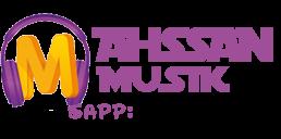 Ahssan musik Oficial