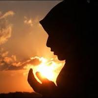 Motivasi Puisi Islami Terbaik
