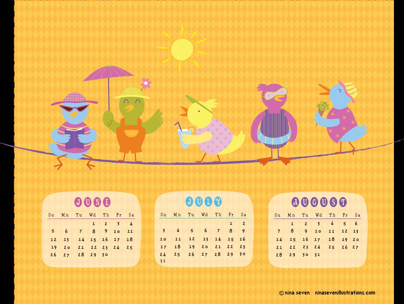 http://4.bp.blogspot.com/-M_Bc8znAvWA/Te0D9JB7-qI/AAAAAAAADhY/13HJFR2KWno/s1600/summer_+calendar.png
