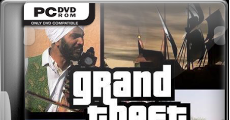Image Result For Gta Pc