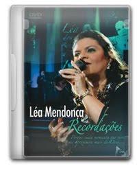 L�a Mendon�a - Recorda��es 2011