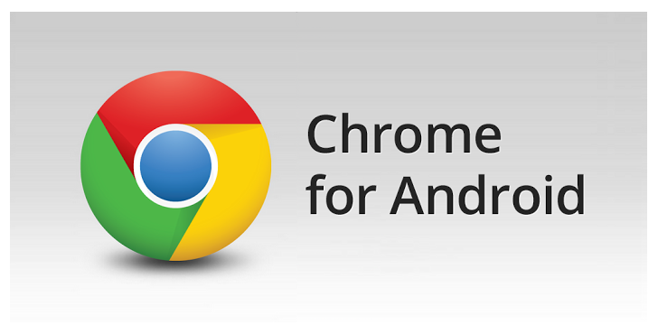 скачать браузер хром на андроид 2.3