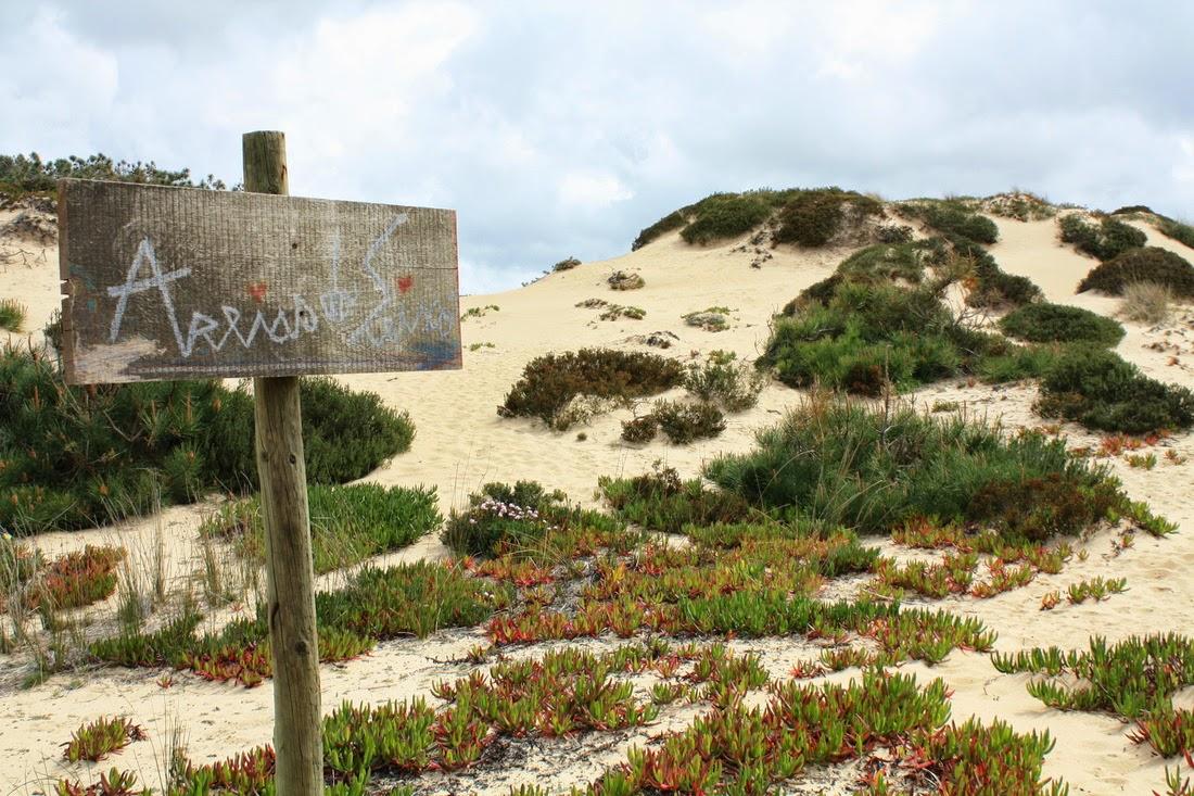 areias-do-seixo.jpg
