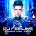 DJ FEELING - DOMINATION TOUR