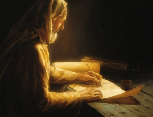 the summary of the book of zephaniah the least known book of the bible So what are the books of the bible  twenty-one smaller books known as letters  this very brief summary of the sixty-six books of the bible barely scratches.