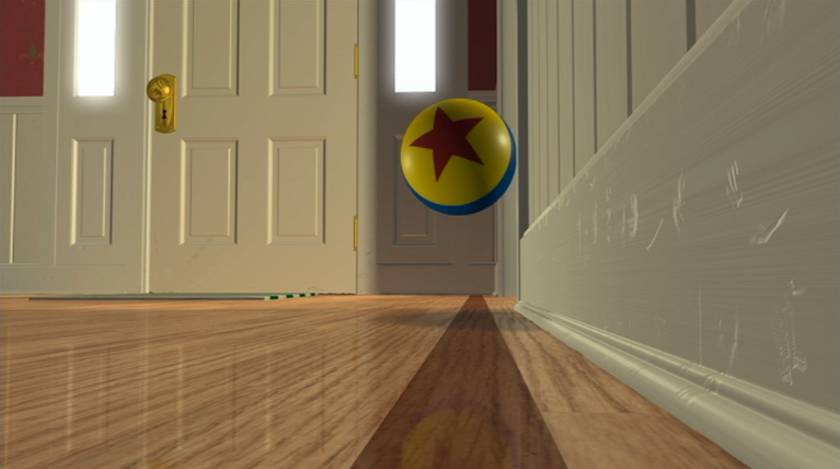 toy-story-luxo-ball-2.png