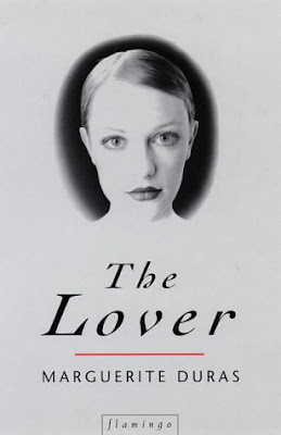 marguerite duras the lover movie