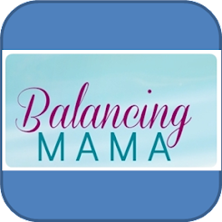 BalancingMama