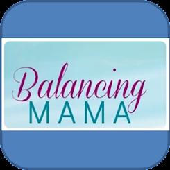 BalancingMama