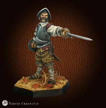 1650. A capa y espada Guardia_color_by_TercioCreativo