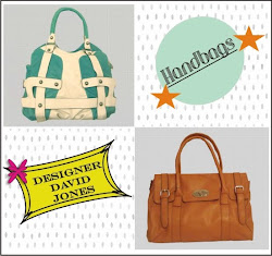 Hot Items for Sale @ www.indiestar.co.za
