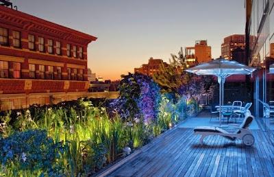 http://homesthetics.net/one-coffee-table-book-reveals-new-york-citys-breathtaking-elaborate-rooftop-gardens/