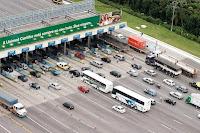 Governo vai licitar duas rodovias federais no final de janeiro