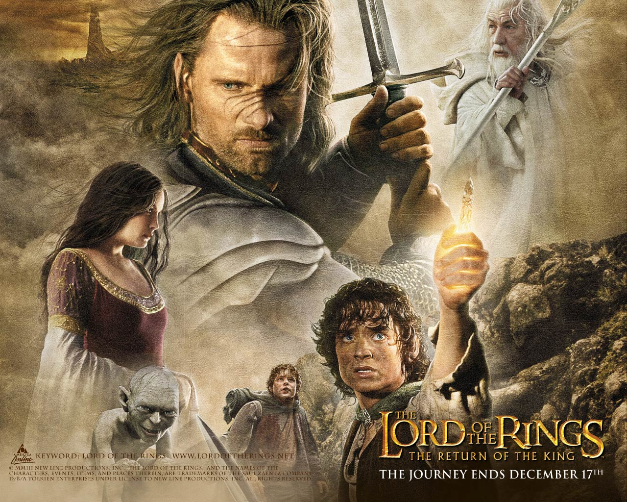 http://4.bp.blogspot.com/-M_OJNSud6Wk/Tok8UW5EvGI/AAAAAAAAAko/wzkN5N6lULQ/s1600/The-Lord-of-the-Rings-Wallpapers_the_return_of_the_king%252C_viggo_mortensen_%2528aragorn%2529.jpg
