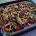 Рецепт пивной пиццы