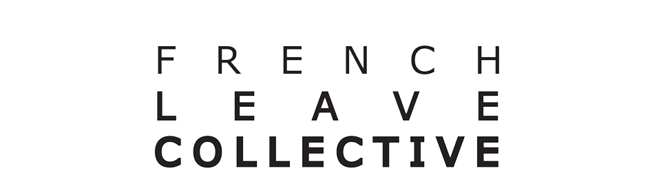 French Leave Collective Blog