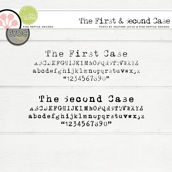 http://the-lilypad.com/store/The-First-and-Second-Case-Fonts.html