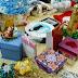Teresópolis, RJ, se prepara para Feira de Natal com artesanato local