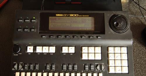 Yamaha Lv   Speed Sensor