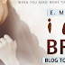 Blog Tour: Guest Post + Giveaway - I Won't Break by E. Mellyberry