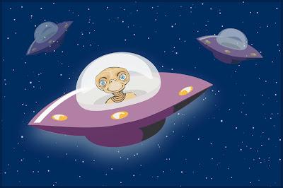 Peru air force brings back its UFO probe team