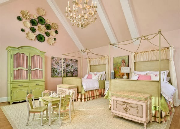 bedroom with twin beds decorating ideas decorating and design ideas