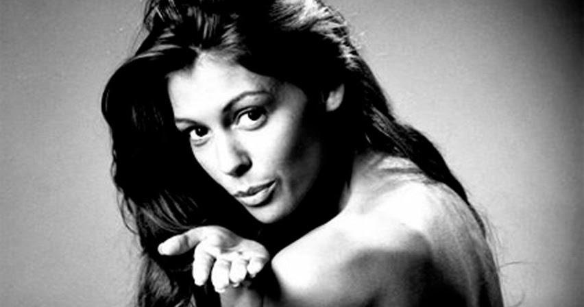Joy Giovanni Nude Photos 80