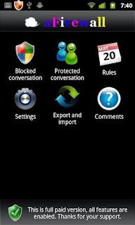 Программы Для Написания Sms На Android