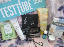 NewBeauty TestTube 2.0 July2017