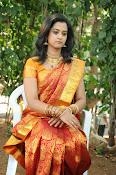 Nanditha Glamorous photos-thumbnail-17
