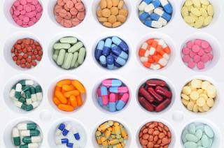 buy generic cytotec no prescription needed