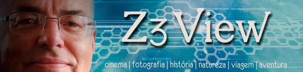Z3 View